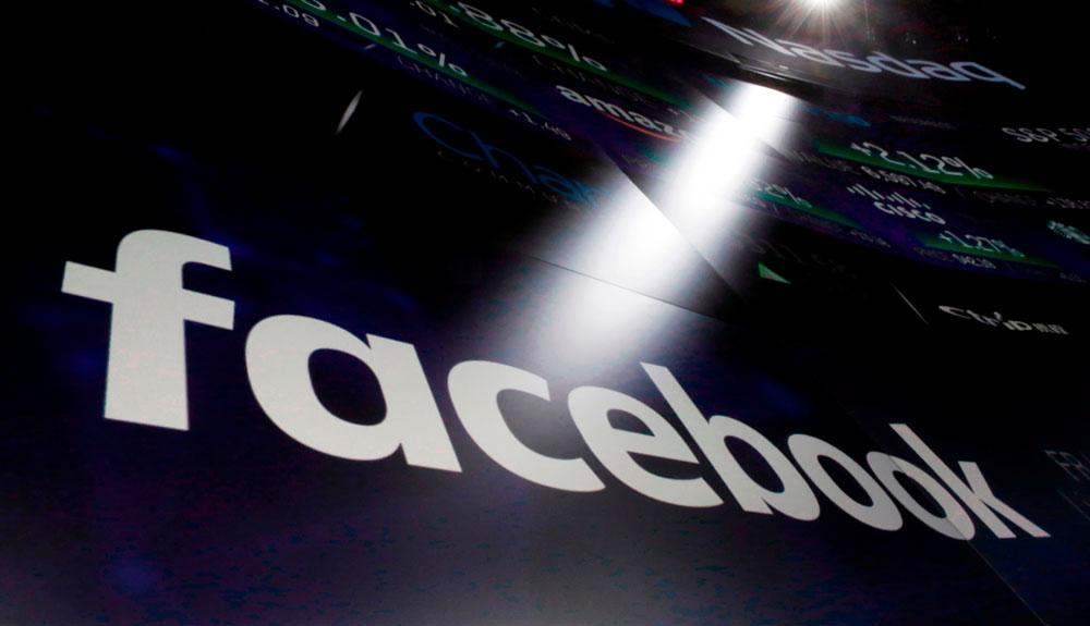 住宅広告のターゲティングは差別、米当局がフェイスブックを提訴