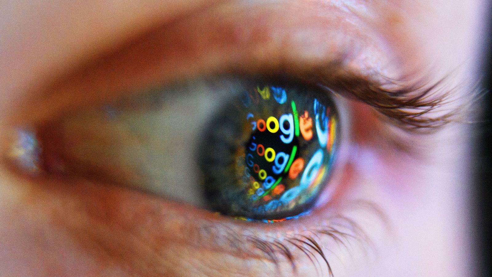 グーグルが新設した「AI倫理委員会」に社員が猛反発した理由