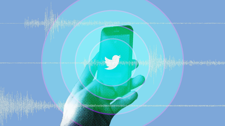 「みんなのデータ」で地震速報の精度を向上、アプリやツイート活用
