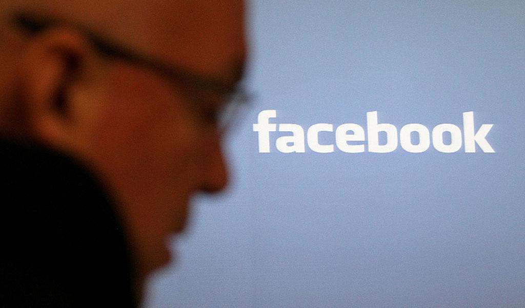 フェイスブックのデータがまた漏洩、5億件以上がクラウドに放置