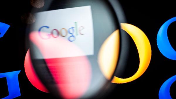 グーグルの「AI倫理委員会」、設置発表から1週間余りで解散
