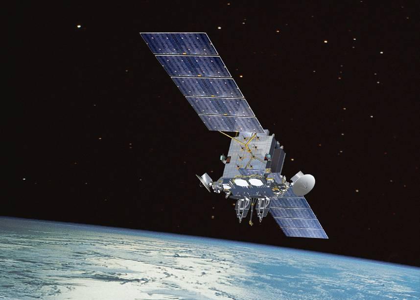 アマゾンが3000基の衛星打ち上げを計画、ネット接続提供へ