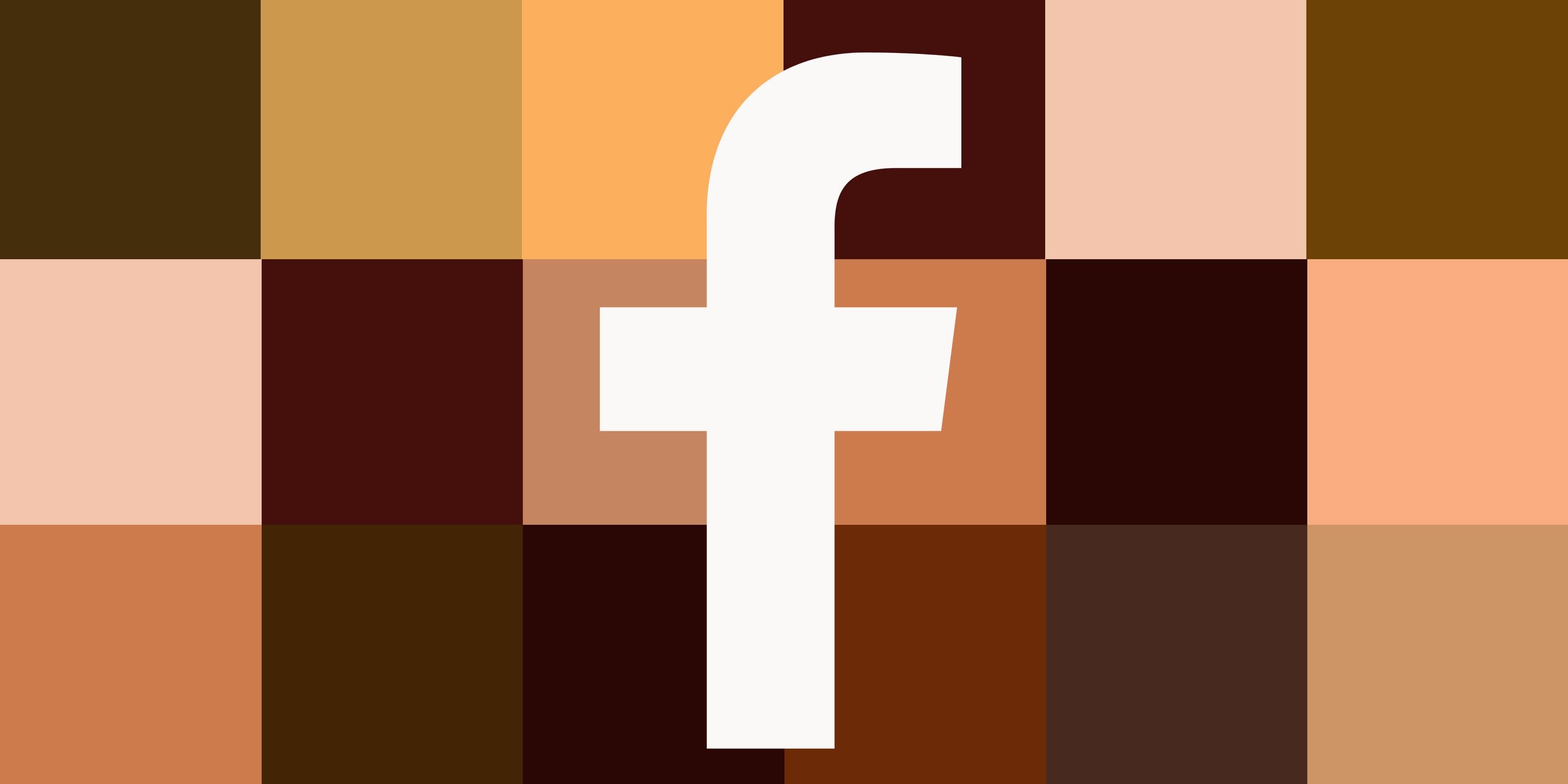 フェイスブック広告が 「差別」を排除できない 根本的な理由