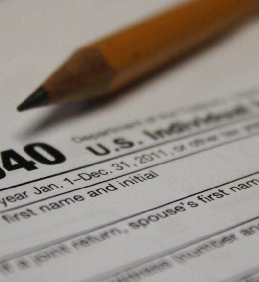 暗号通貨への「不明朗」課税は是正を、米議員グループが要請