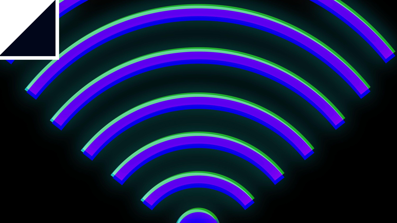 5Gの先にあるモバイルの未来——6Gが形作る世界を予想する