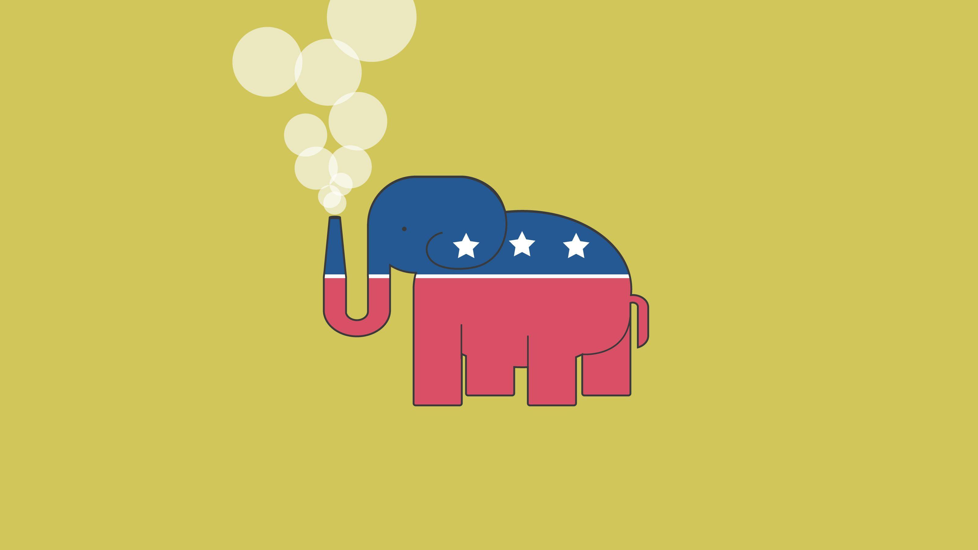 トランプ支持者にも変化あり 米国の「保守」が 気候変動を認め始めた理由