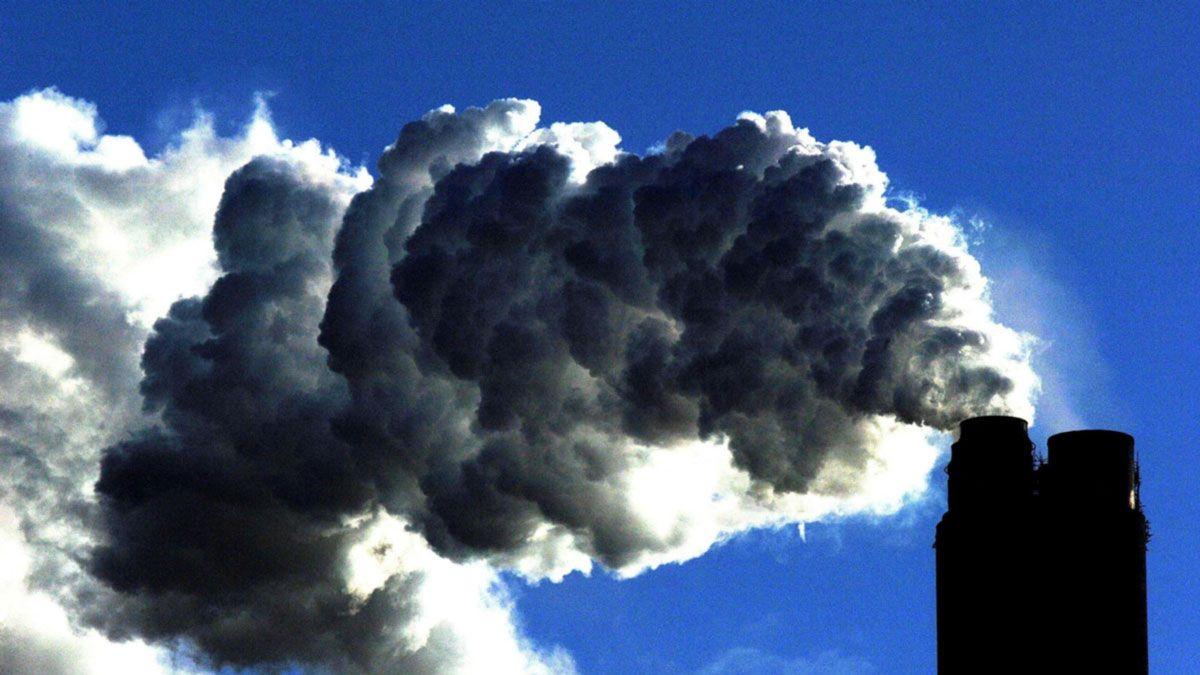 温室効果ガスの「正味ゼロ」は2050年までに達成可能、英委員会