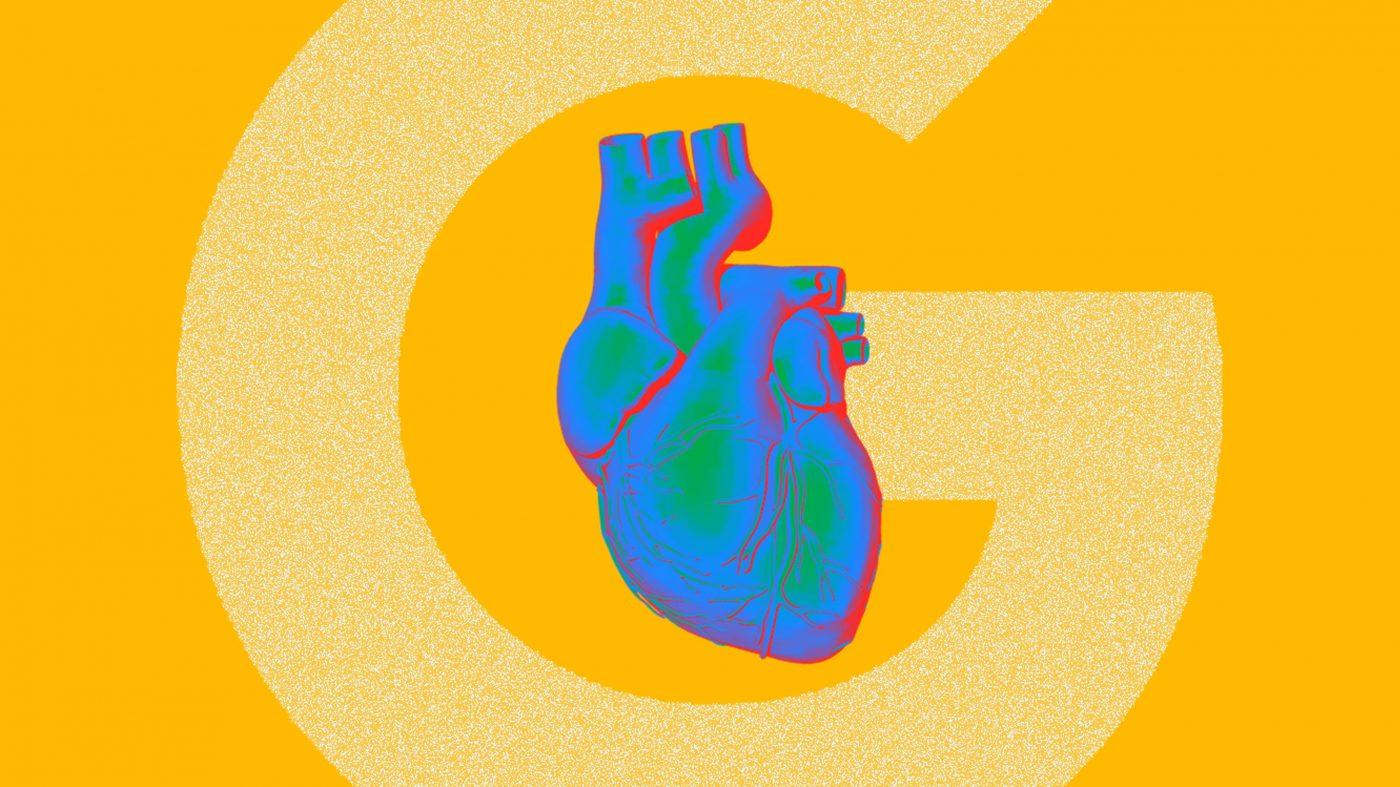 グーグルが遺伝子治療ベンチャーに出資、CRISPRで心臓病を予防