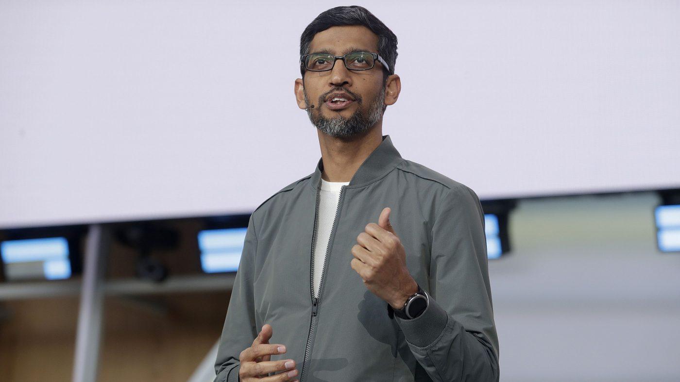グーグルがプライバシー保護強化を発表、クッキーの制限など