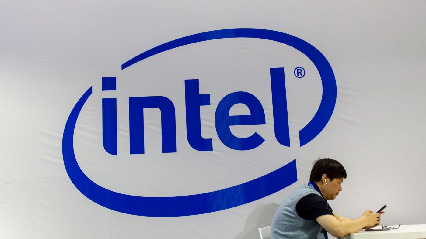 インテル製CPUに新たな脆弱性、2011年以降の「ほぼすべて」に影響