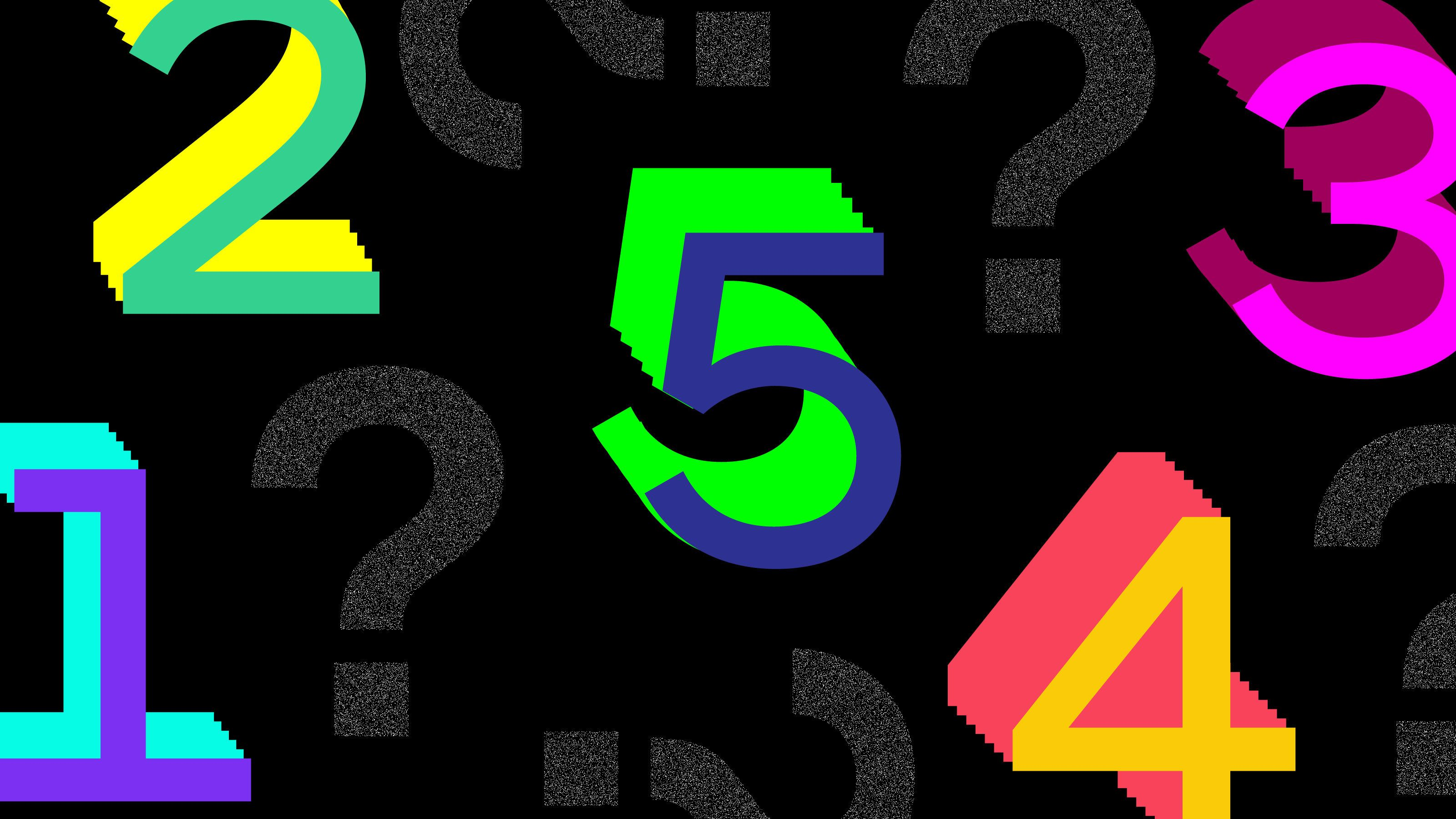 MITTR担当記者が教える、AIベンダーを見抜く「5つの質問」