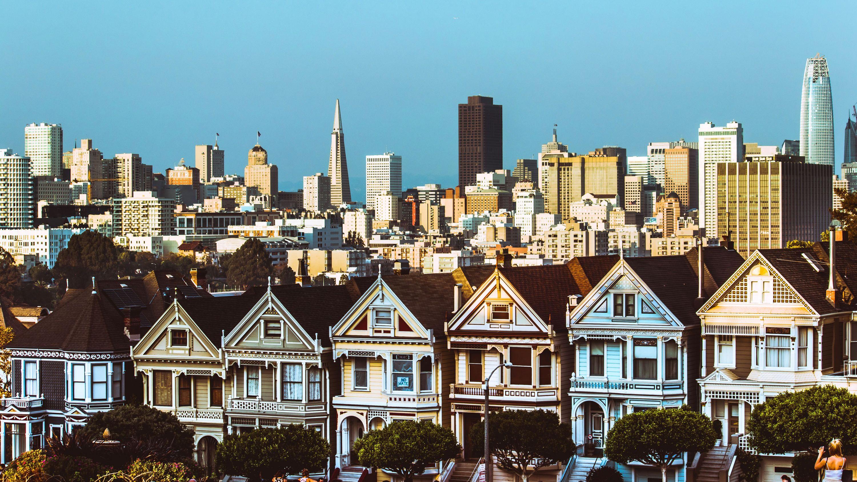 全米初、サンフランシスコ市が顔認識を使用禁止へ 今後の影響は?