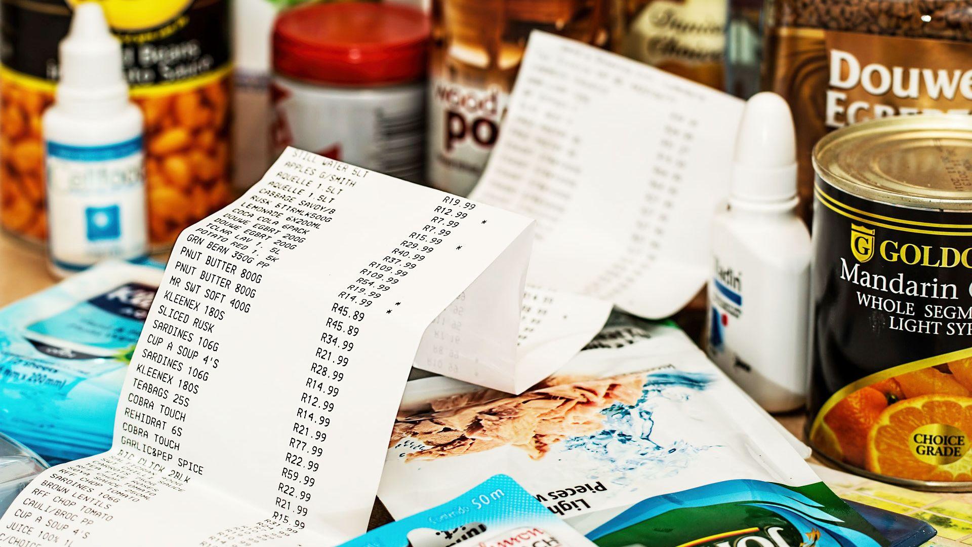 スーパーのPOSレジ16億点の販売記録で作った、地域別メタボマップ