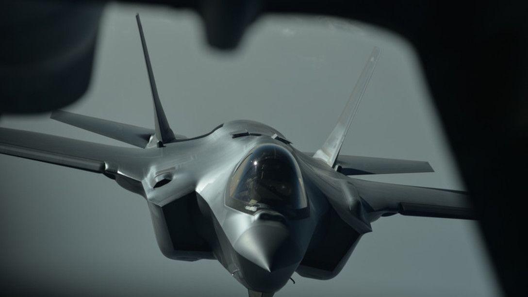 「武器は開発しません」MITと米空軍がAI分野で共同研究を推進