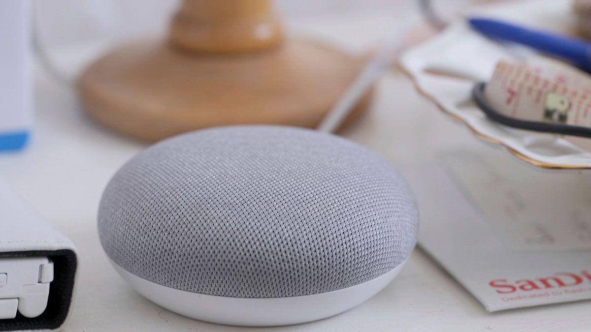 「AI音声アシスタントは性差別を助長」国連が報告書