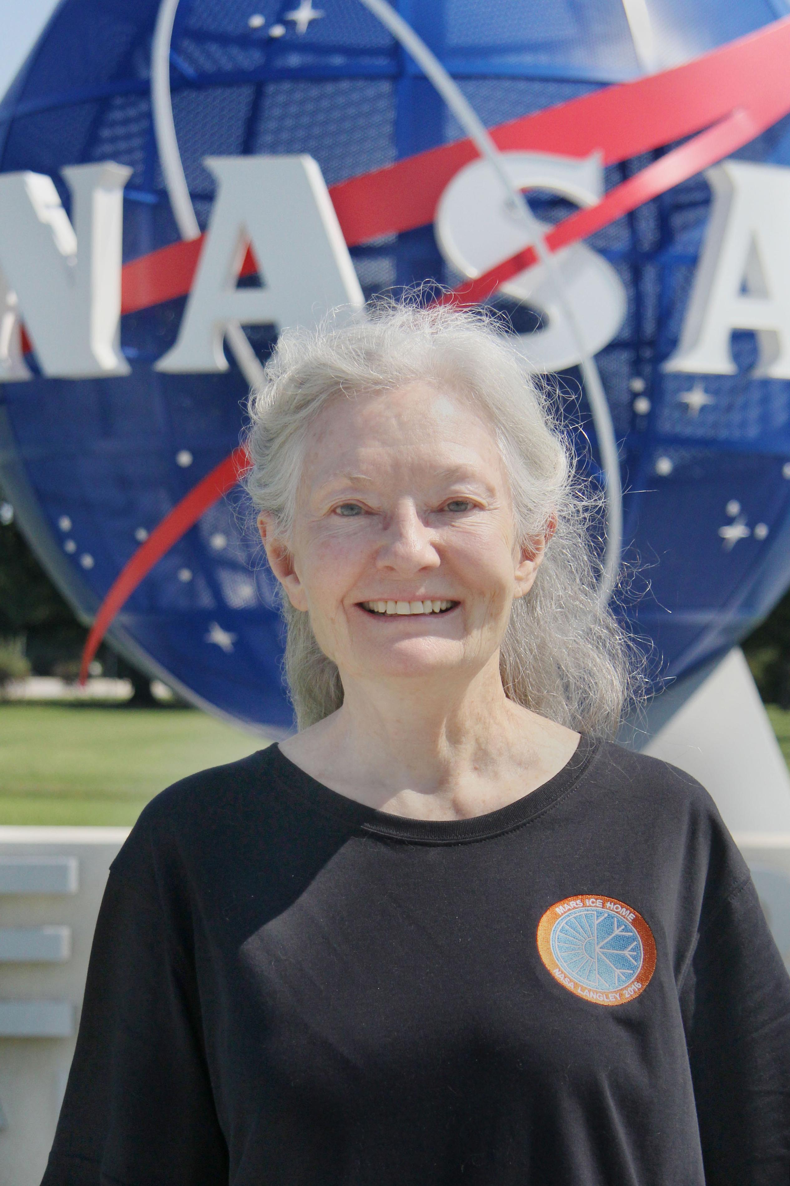 アポロ計画から50年 月軌道ランデブーを支えた 技術者は今もNASAにいた