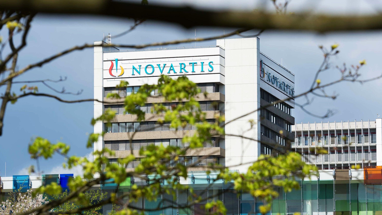 200万ドルの「世界一高い」遺伝子治療薬が認可、保険市場に混乱