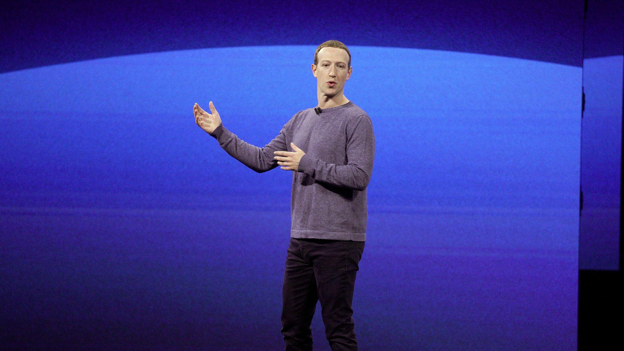 フェイスブックの暗号通貨「グローバルコイン」は2020年発行か