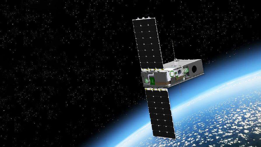 太陽系外惑星に生命は存在するか?MITの「形状可変鏡」年内試験へ