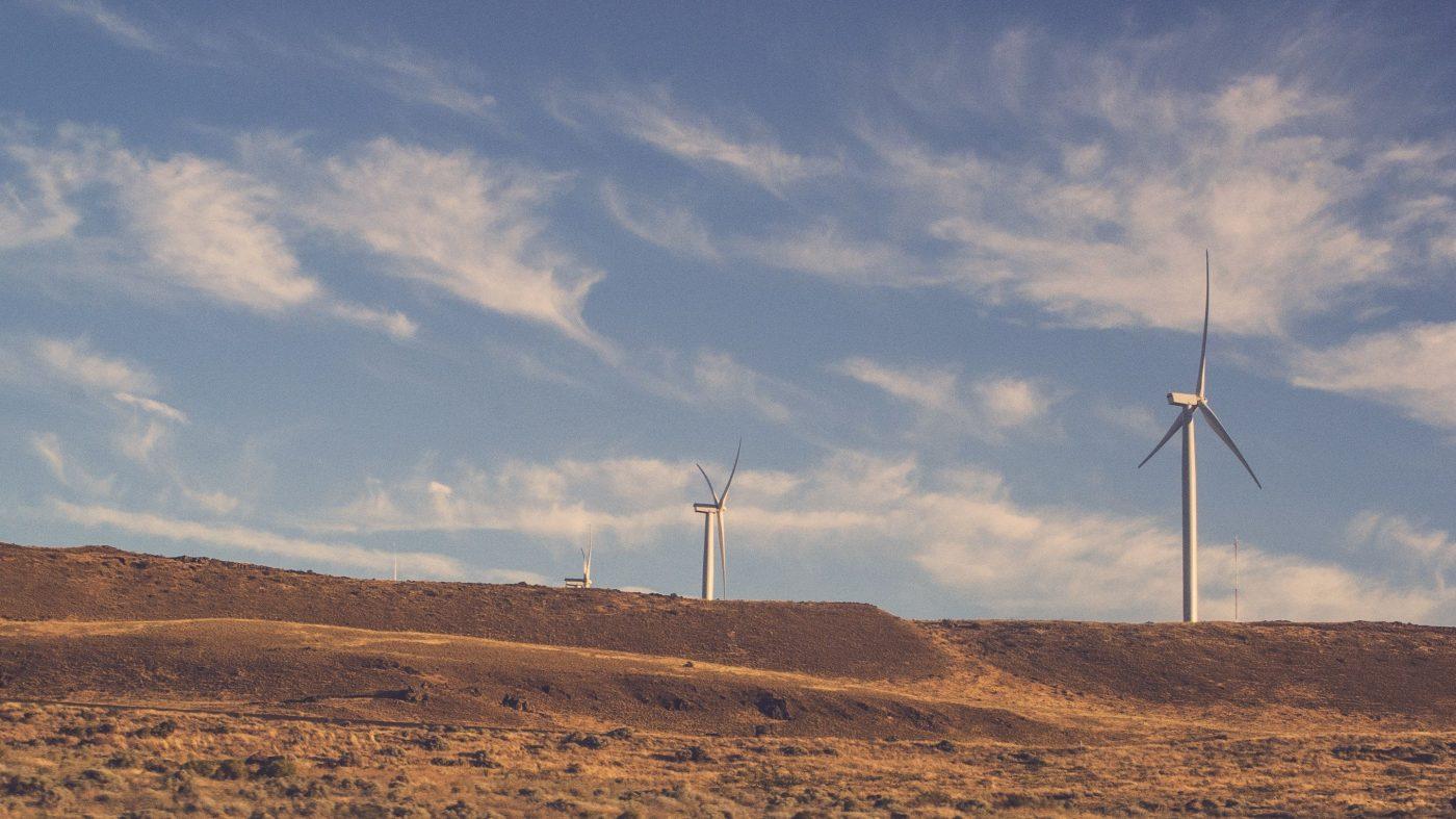 三菱日立パワー、米企業と共同で大規模エネルギー貯蔵PJ
