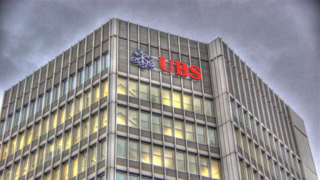 日米欧の大手銀行グループ、独自の暗号通貨発行へ