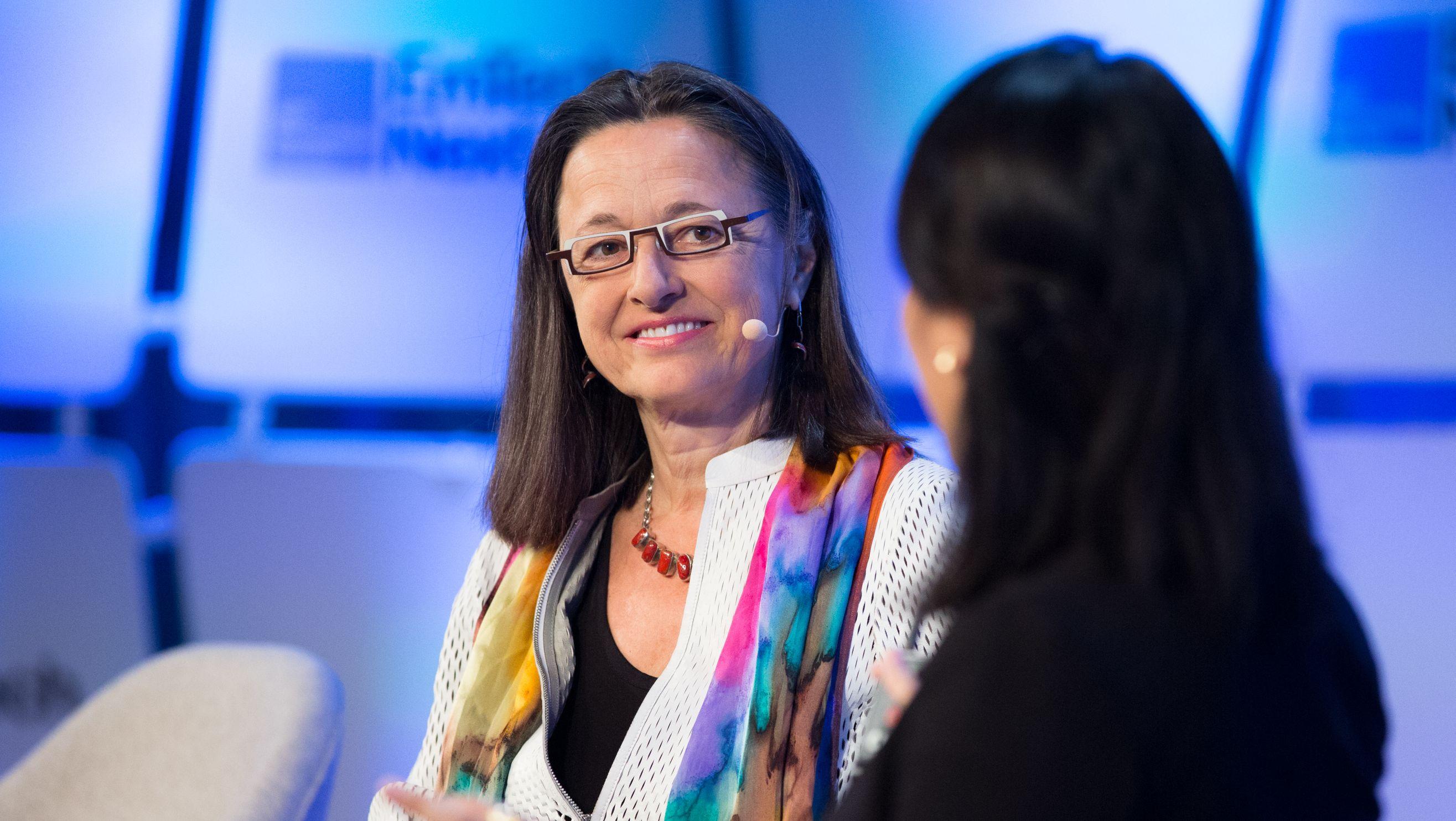 「老舗」巨大テック企業IBMはMITとの共同研究で何を目指すのか?