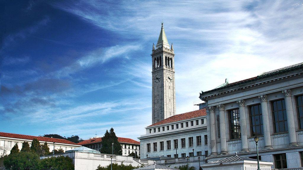 GSKがカリフォルニア大学に資金提供、CRISPR共同研究へ
