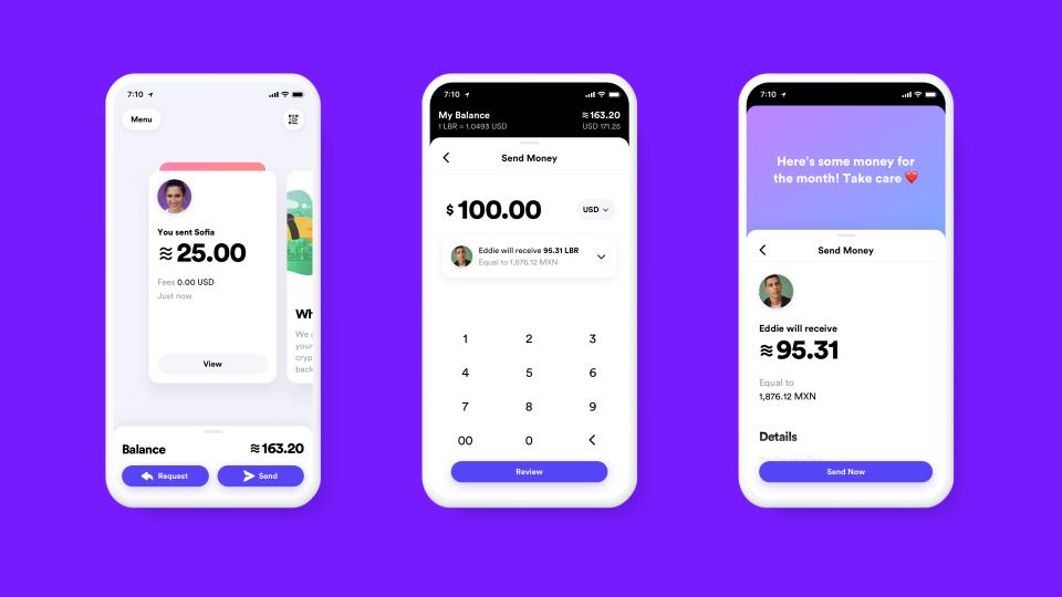 フェイスブックがついに暗号通貨「リブラ」発表、2020年発行へ