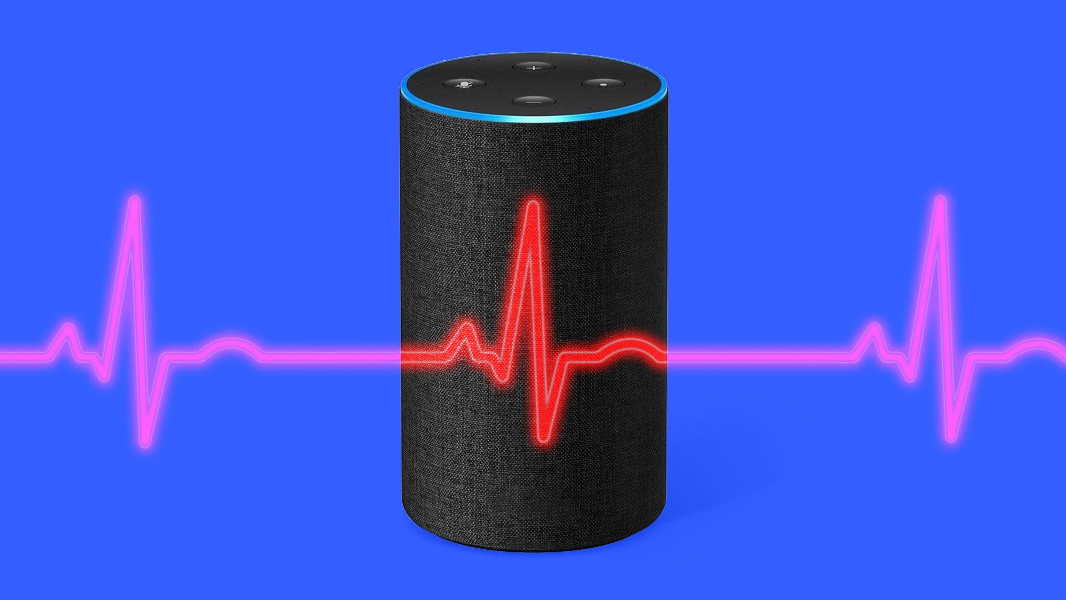「死戦期呼吸」を音で識別、突然死をアプリで防ぐ