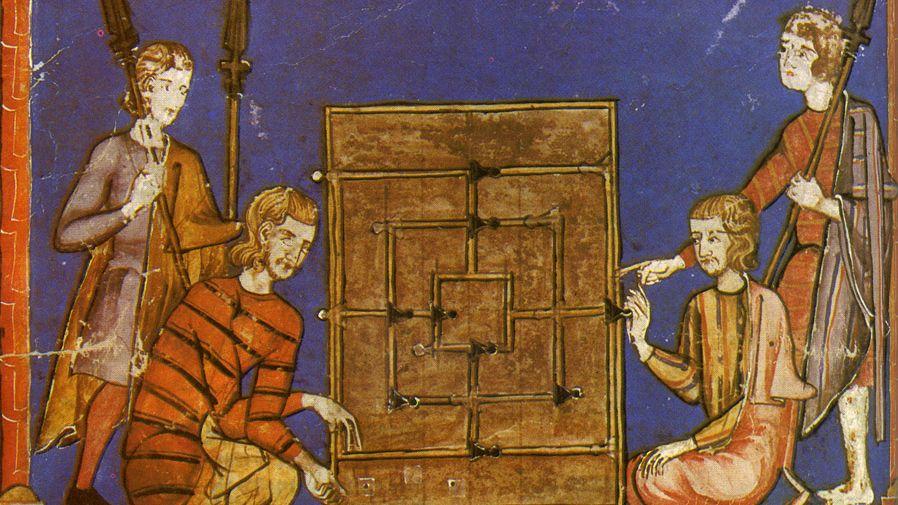 最新テクノロジーを駆使した「ゲーム考古学」のアプローチ