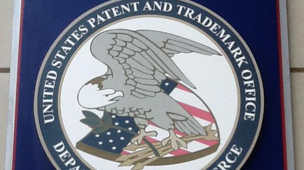 遺伝子編集技術「クリスパー」巡る特許論争、第2ラウンドへ