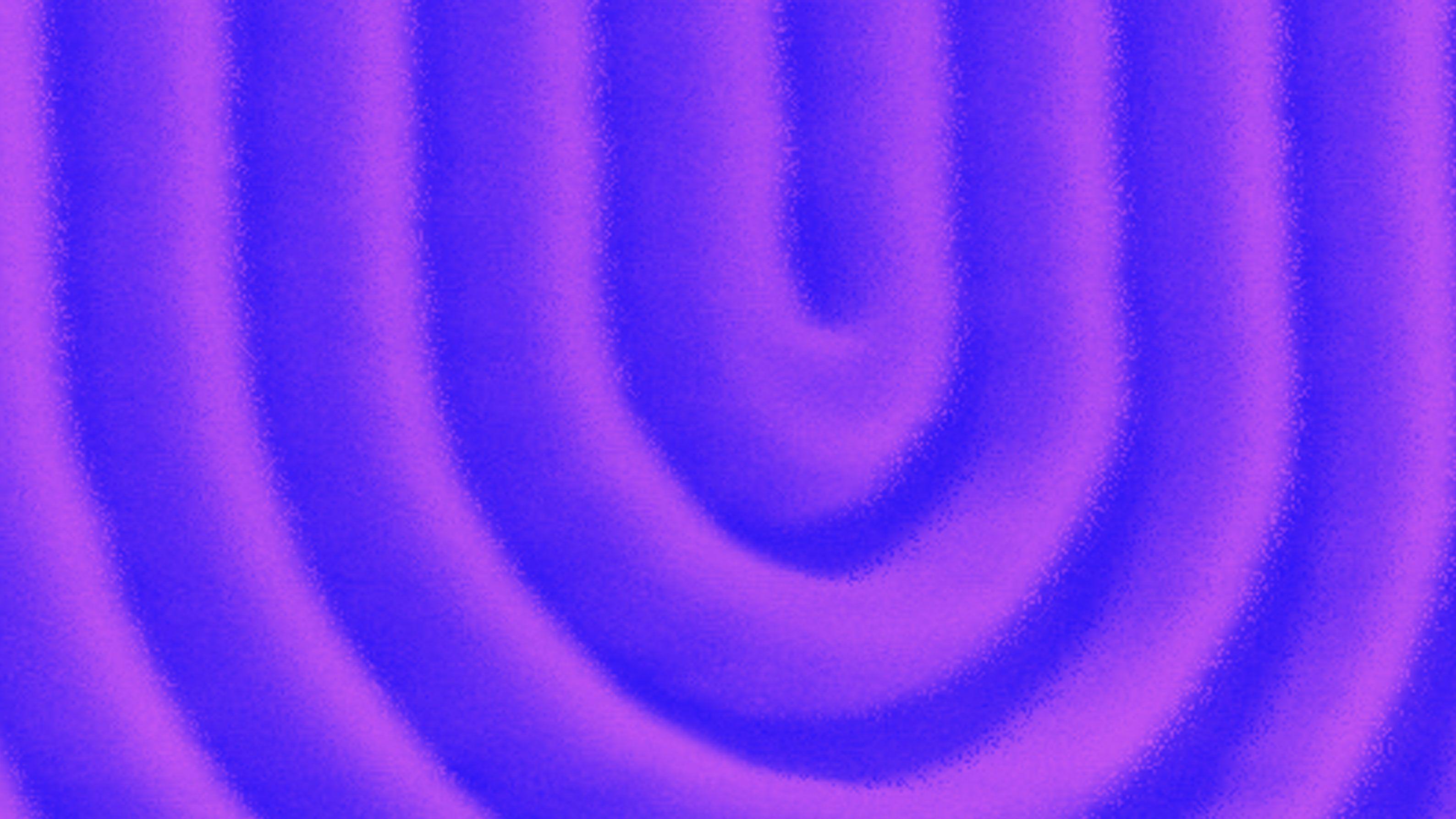 人工パターンに集光できるメタレンズ、チップ応用に期待も