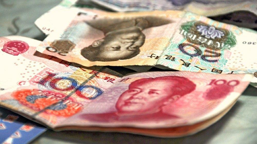 中国人民銀行、フェイスブックの「リブラ」を警戒