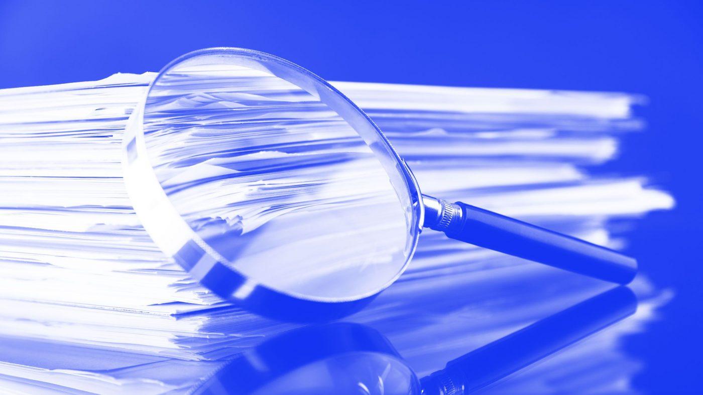 大量の論文要旨を自然言語処理で分析、新材料発見の可能性