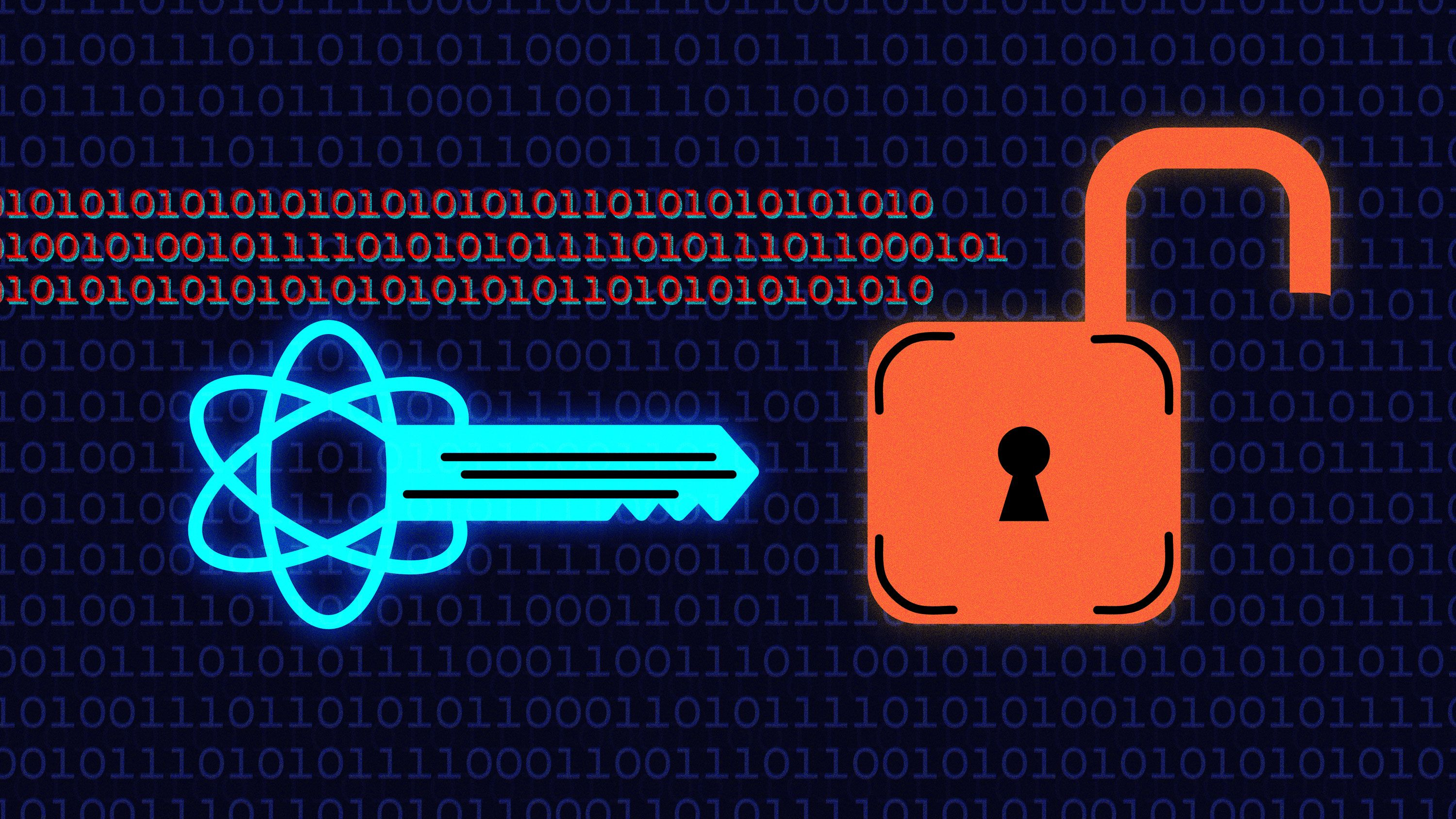 ポスト量子暗号とは何か? 量子コンピューター時代の 新たな脅威に備え
