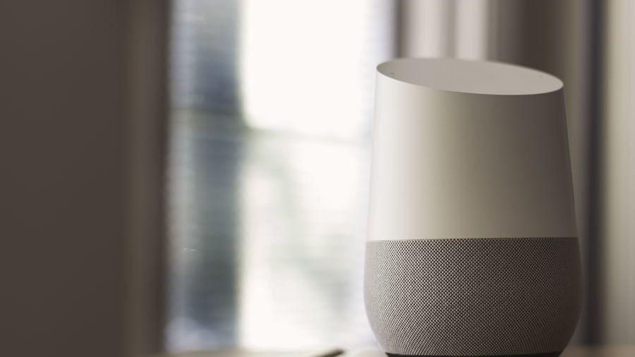 グーグル・アシスタントの音声データが漏洩、GDPR違反の疑いも