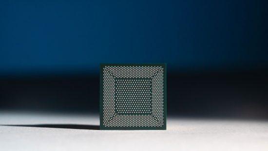 インテルが新しいAIチップを発表、特定タスクを1000倍高速化