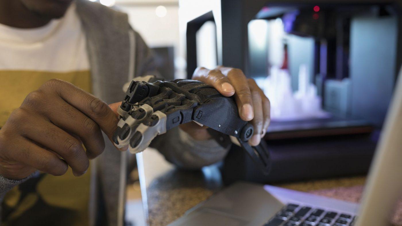 転移学習でチープなロボットの能力を向上する新研究
