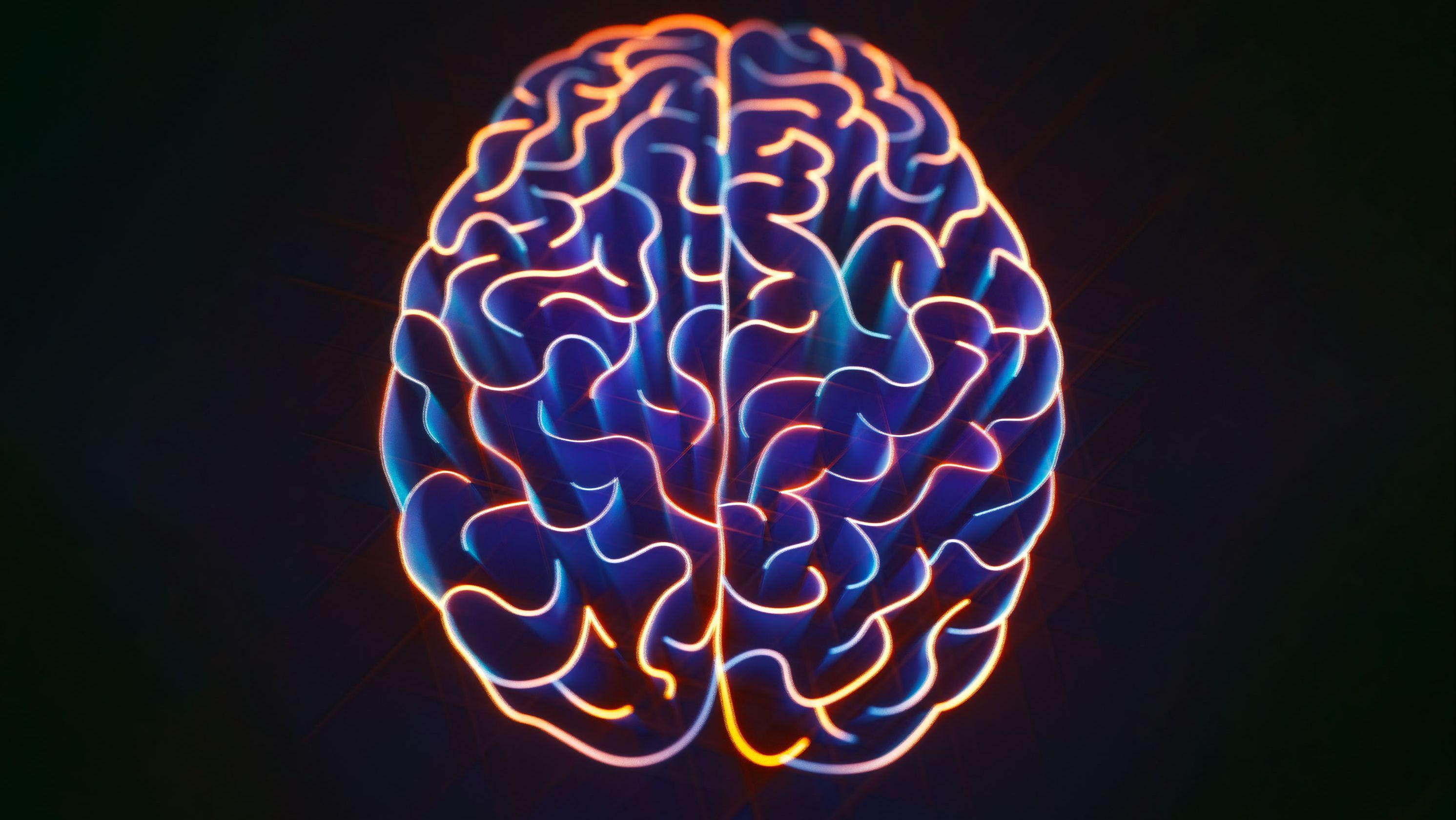 脳コンピューティングのブレークスルー、超伝導ニューロンを設計
