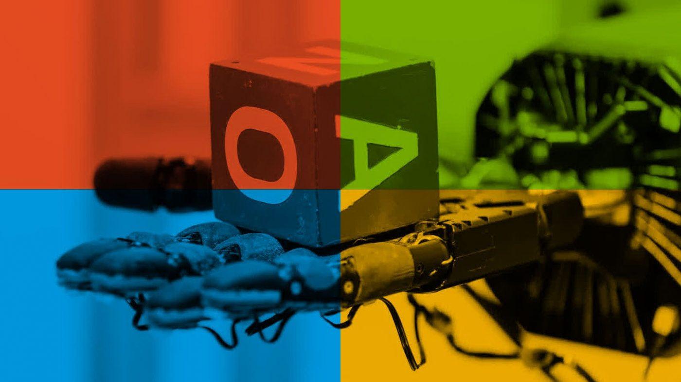 マイクロソフトがオープンAIに10億ドル投資、AGI開発へ