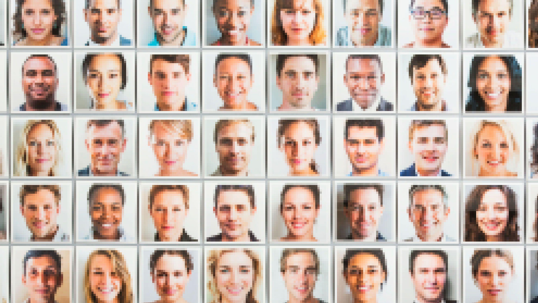 郵便番号と性別・生年月日だけで個人の特定は可能、新研究で判明