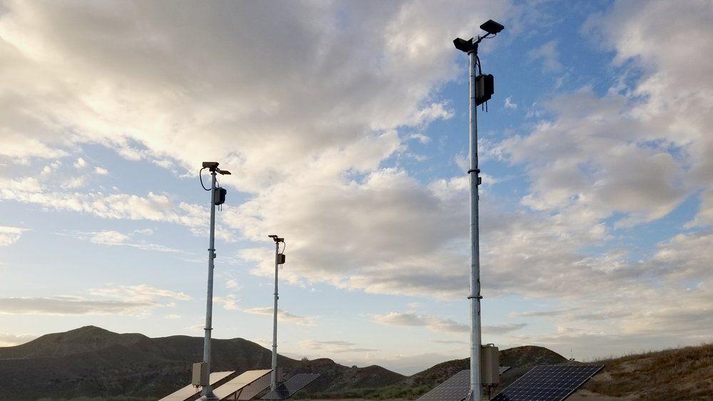 オキュラス創業者の軍事企業、日本の米軍基地にAI監視システム納入へ