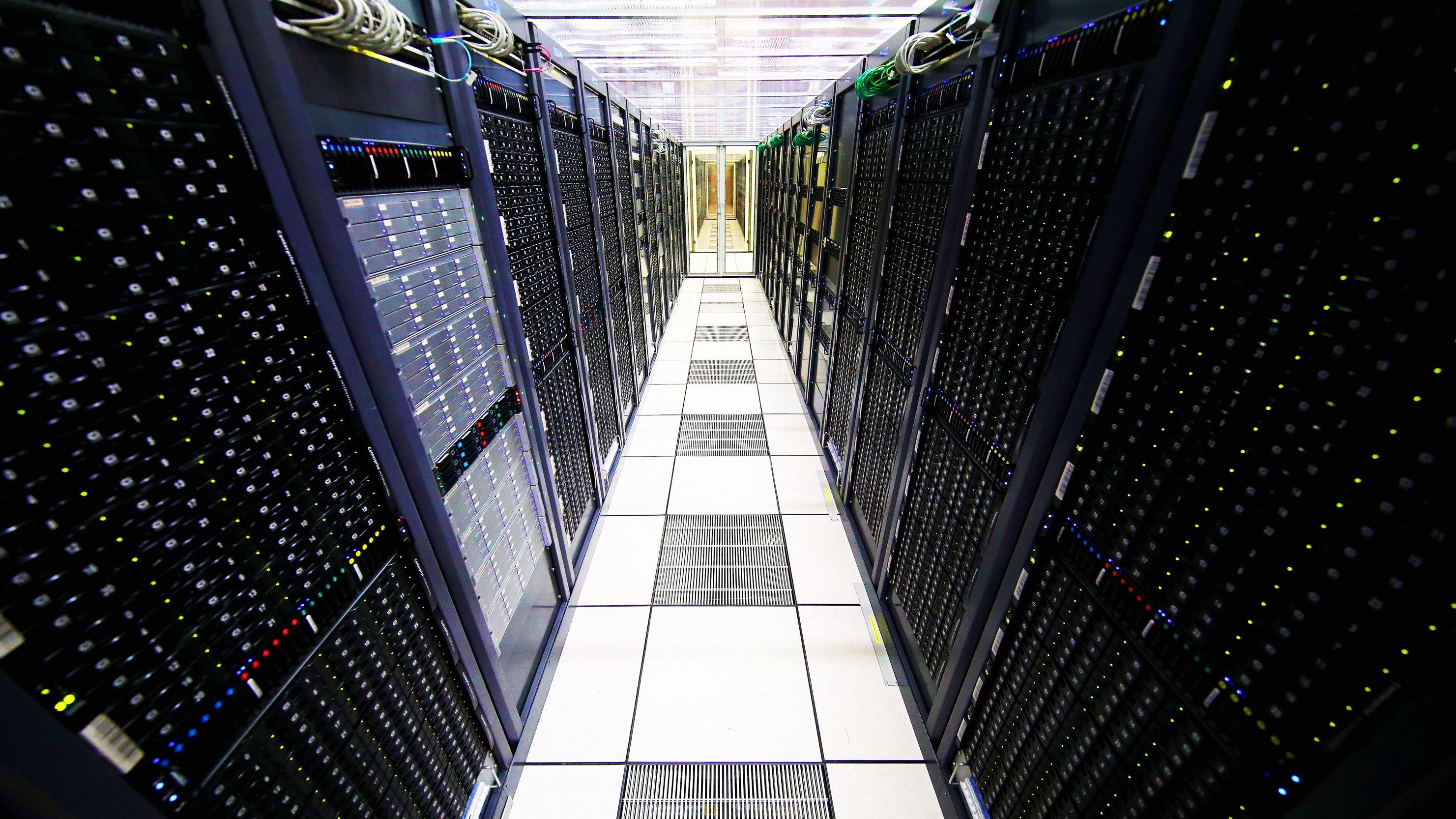 「世界の消費電力量の10%がAIになる日」はやってくるか?