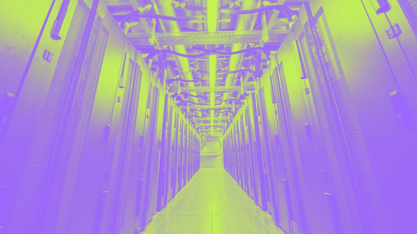 深層学習のコストも評価を、アレン人工知能研究所が提案