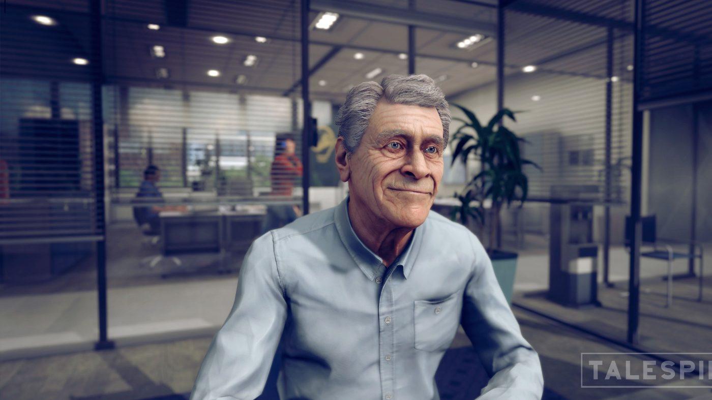 広がる「VR研修」プログラム、解雇通知のバーチャル予行演習も