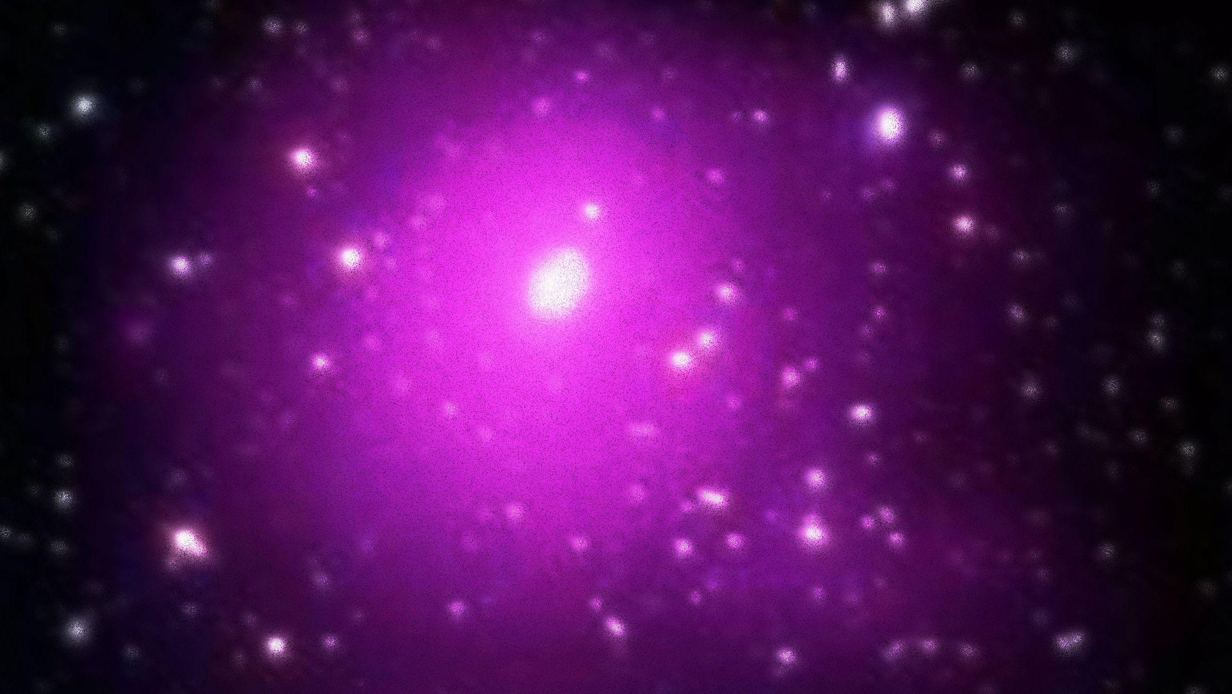太陽の400億倍の質量、観測史上最大のブラックホール見つかる