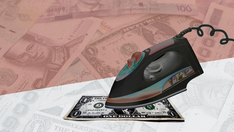「トラベル・ルール」導入で 暗号通貨は生まれ変わるか?