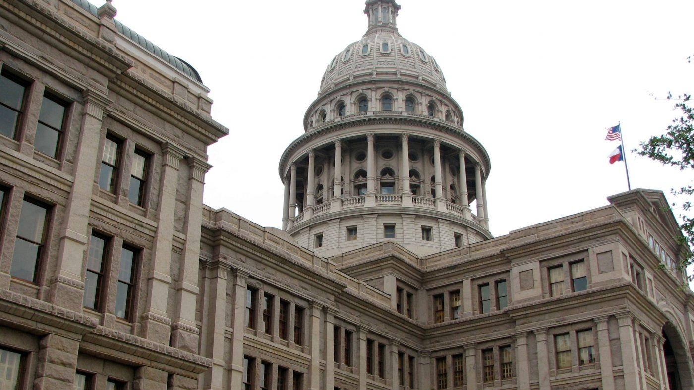 テキサス州で大規模なランサムウェア被害、単一組織の犯行か