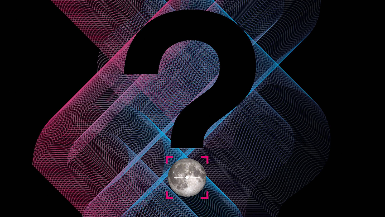 アポロ着陸から50年、 なぜ再び「月」を目指すのか