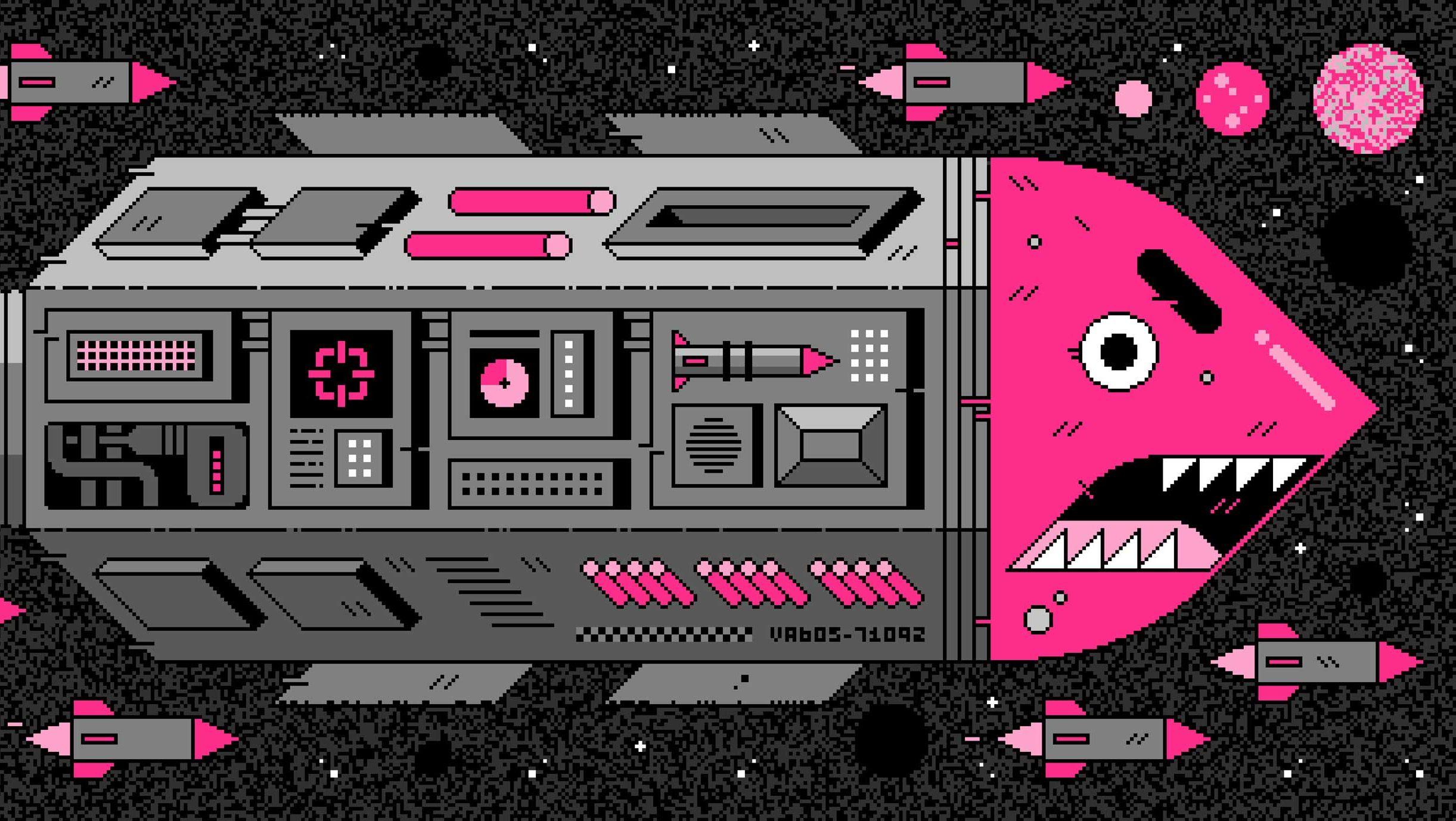 「宇宙戦争」の始め方—— 人工衛星軌道上の危ない現実